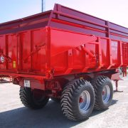 SP140-Caisse 1m00+040