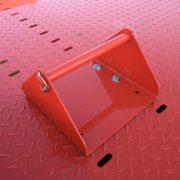 PE5 - Cale plancher