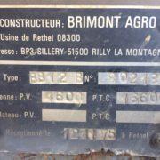 12Tbrimont-3